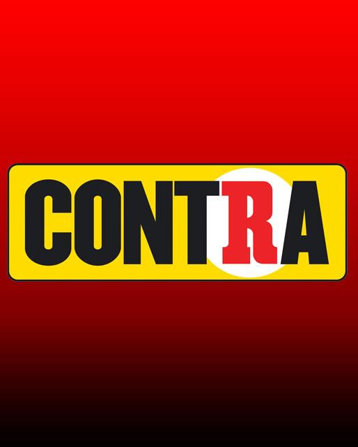 Portada Contra 03-03-2019
