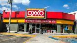 Un niño fue olvidado en un Oxxo en Chiapas
