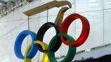 CDOM reabrió sus puertas a los atletas mexicanos