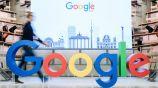 Oficinas de Google en Estados Unidos