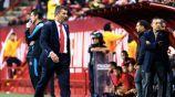 Chepo de la Torre: 'Fue lo más sensato terminar con el Clausura 2020'