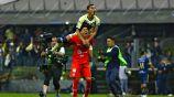 América: Paul Aguilar y Memo Ochoa, en el Top 5 con más partidos