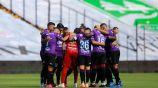 Mazatlan FC: Jugador dio positivo por Coronavirus; es asintomático