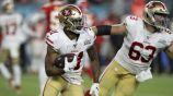NFL: Este jueves vence el plazo para quienes decidan no jugar