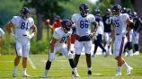 NFL: 77 casos de Covid-19 fueron falsos positivos