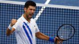 Novak Djokovic: El serbio se proclamó campeón del Masters 1000 de Cincinnati