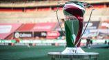La Copa MX está en búsqueda de un nuevo campeón