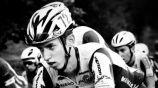 Michael Antonelli falleció por complicaciones con el Covid-19