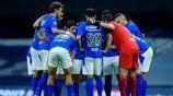 Cruz Azul venció a Toluca