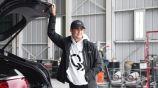 F1: Esteban Gutiérrez reveló que seguirá con Mercedes