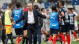 Rayados: Javier Aguirre quiere vencer a León para evitar caer a zona de Repechaje
