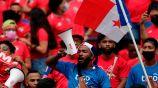 Qatar 2022: FIFA multó a Panamá y El Salvador por cantos discriminatorios