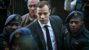 Pistorius acude a la justicia sudafricana