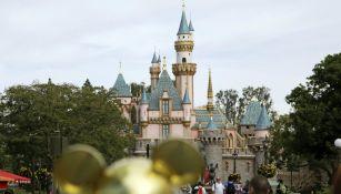 Disneylandia se quedó sin electricidad debido a la falla de un transformador
