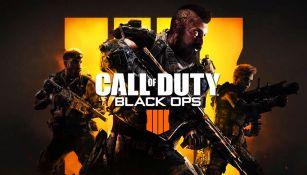 El nuevo Call of Duty está lleno de adrenalina y acción