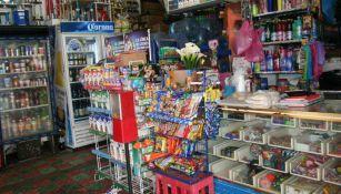 Locales comerciantes sufrirán aumento en sus productos