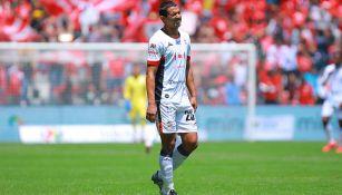 Lobos BUAP ya no jugará más en Primera División