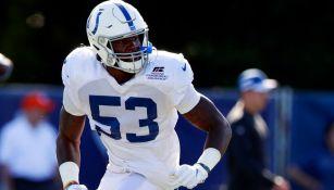 NFL extenderá pretemporada virtual hasta junio