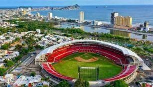 Serie del Caribe: CBPC aseguró que hay condiciones para el torneo de 2021