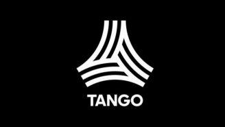 Tango League, de Adidas