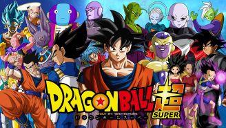 Dragon Ball Super terminará el próximo 17 de marzo