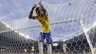 Brasil en lamento tras goleada frente Alemania en Mundial de 2014