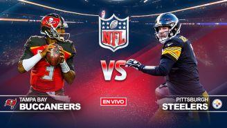 EN VIVO Y EN DIRECTO: Monday Night Football Semana 3