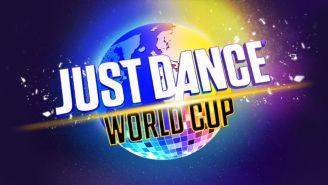 Just Dance comienza las clasificatorias en México