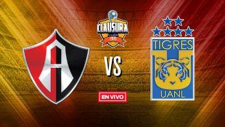 Veracruz vs Cruz Azul J8 Clausura 2019
