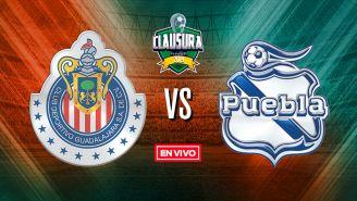 EN VIVO y EN DIRECTO: Atlético Zacatepec vs Chivas