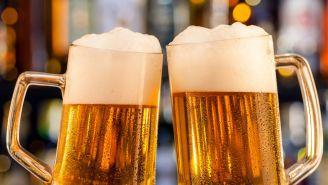 Proponen que la cerveza ya no se venda fría