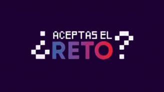 BitMe será el nombre del nuevo canal de Televisa Networks