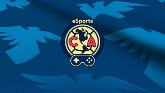 Las Águilas llevarán al ganador al partido de Campeón de Campeones