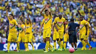 Maza Rodríguez agradece a la afición de las Águilas
