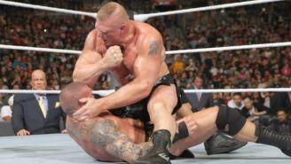 WrestleMania 36 no tendrá presencia de público