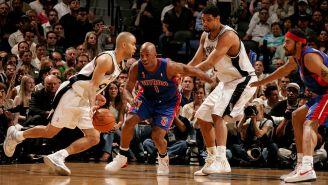 NBA reducirá salarios de ejecutivos por coronavirus
