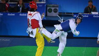 No habrá eventos de taekwondo en América en el 2020