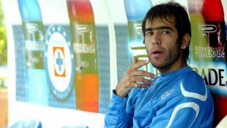 Chelito Delgado: El futbolista regresaría a jugar a México