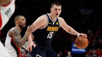 NBA: Jugadores que dieron positivo al COVID-19 podrían presentar problemas cardiacos