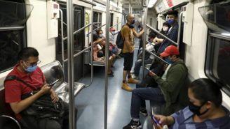 Coronavirus: México lleva 1,1 millones de empleos perdidos por pandemia