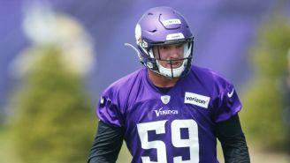 NFL: Jugador que dio positivo a Covid-19 necesita cirugía de corazón