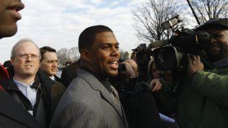 NFL: Washington tendrá al primer presidente negro en la historia