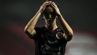 Xolos: Juego ante Juárez FC cambia de fecha