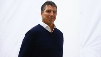 Cruz Azul: Robert Dante Siboldi celebró su cumpleaños 55