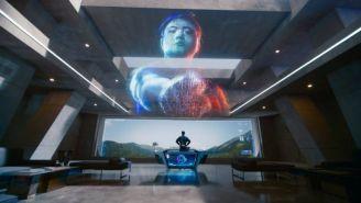 Nike: Lanzó su primer anunció con jugadores de eSports