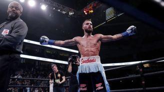Canelo Álvarez: Caleb Plant rechazó pelear con el mexicano en 2020