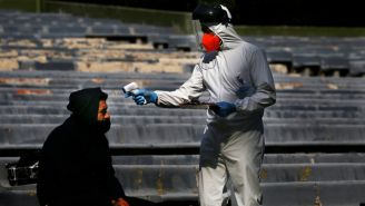 México alcanzó un millón 752 mil 347 infectados de coronavirus; muertes ascienden a 149 mil 84