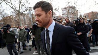 Xabi Alonso: Justicia española anuló sentencia absolutoria por fraude fiscal del exfutbolista