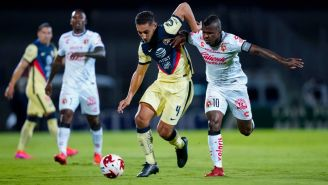 Liga MX: Fechas, horarios y canales para ver la Jornada 9 del Clausura 2021