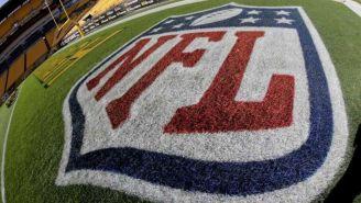 NFL: Dueños de equipos aprobaron temporada regular de 17 juegos